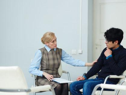 The Hypocrisy of Antipsychiatry
